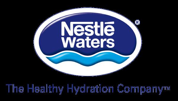 Careers | Nestlé