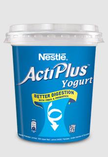 Can yogurt with probiotics help diarrhea