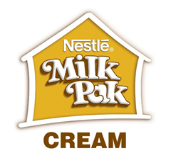 nestle milkpak 2018-8-1  nestlé, the world's largest food and beverage company, is committed to enhancing quality of life and contributing to a healthier future.