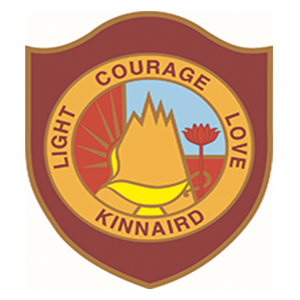 Kinnard College for Women University
