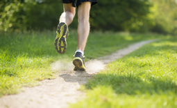Tips for including more physical activity