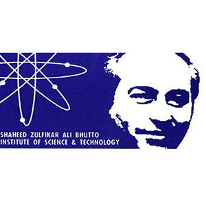 Shaheed Zulfikar Ali Bhutto Institute of Science & Technology