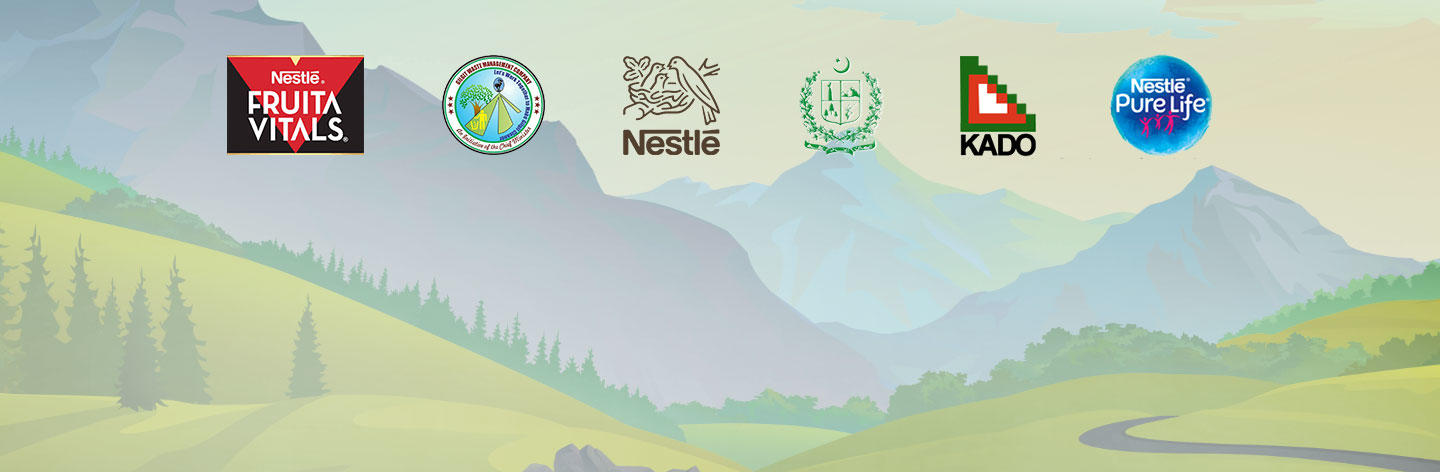 nestle-to-make-hunza-clean